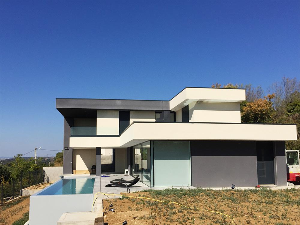 maison-contemporaine-baticlaire-2