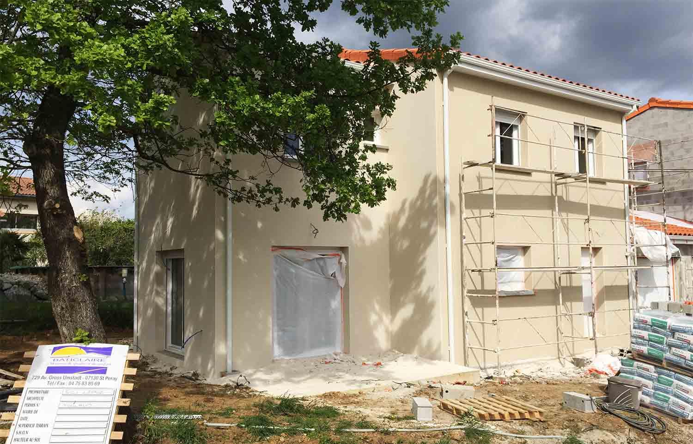 maison-traditionnelle-baticlaire-1